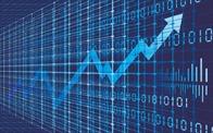 """Không có """"Sell in May"""", VN-Index tăng mạnh thứ 3 thế giới trong tháng 5"""