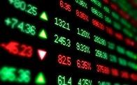 VN-Index có phiên tăng thứ 6 liên tiếp, dòng tiền vẫn lớn