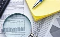 Cổ phiếu tăng thần tốc nhưng lợi nhuận lại lao dốc