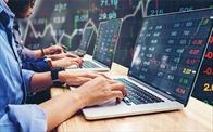 Thị trường chứng khoán vẫn giao dịch tích cực, VN-Index tăng gần 14 điểm