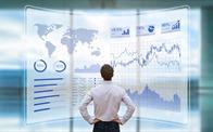 Chứng khoán tuần 25 - 29/5: Thị trường đang đi vào giai đoạn khó khăn?