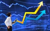 """Cổ phiếu ngân hàng trở lại """"đường đua"""", VN-Index tăng hơn 6 điểm"""
