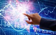 VHM và VRE đỡ chỉ số, hàng loạt cổ phiếu bất động sản tăng trần