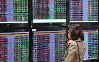 Chứng khoán biến động hẹp trong phiên đầu tuần, tâm điểm là cổ phiếu phân bón