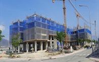 Đại gia Hà Quang Land phản bác văn bản của Sở Xây dựng Khánh Hòa
