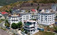 Khánh Hòa lên kế hoạch xử lý hàng loạt sai phạm tại dự án Ocean View