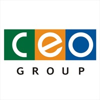 CEO Group