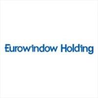 Eurowindow Holding