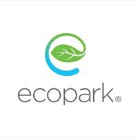 Công ty CP Tập đoàn Ecopark