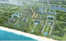 Biệt thự Sonasea Villas, cơ hội đầu tư hấp dẫn trên đảo ngọc