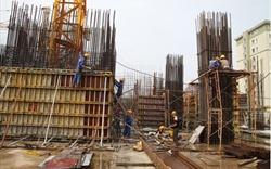 Cách khấu trừ 2% thuế GTGT với công trình xây dựng cơ bản
