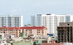 Đà Nẵng: Ban hành nhiều chính sách giải quyết nhu cầu nhà ở xã hội cho người dân