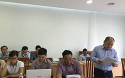 Đà Nẵng: Tiến hành thanh tra các dự án nhà ở xã hội