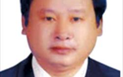 Giới thiệu Hiệp hội BĐS Đà Nẵng