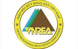 Giới thiệu Hiệp hội BĐS Việt Nam