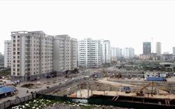 Hà Nội: Công bố quy hoạch chi tiết khu đô thị phía Nam thủ đô