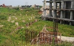 Hà Nội: Những dự án còn nợ thuế sẽ không được cấp sổ đỏ
