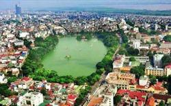 Hà Nội: Tại quận Hoàn Kiếm sẽ được cấp đất cho 26 dự án trong giai đoạn 2016 – 2017
