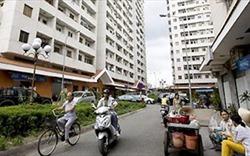 Hà Nội: Tổng kiểm tra rà soát quỹ nhà tái định cư