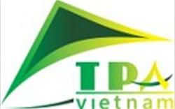 Hội BĐS Du lịch Việt Nam - VN TPA