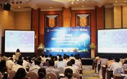 Hội thảo chia sẻ cơ hội hợp tác đầu tư cổ phiếu xây lắp và BĐS