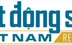 Tạp chí điện tử Bất động sản Việt Nam