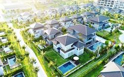 CEO Group khai trương khu biệt thự nghỉ dưỡng 5 sao Novotel Villas đầu tiên tại Việt Nam
