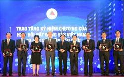 Hội nghị Gặp mặt hội viên toàn quốc Hiệp hội Bất động sản Việt Nam 2019