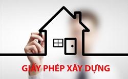 VNREA kiến nghị miễn giấy phép xây dựng nhà ở thuộc dự án đã phê duyệt