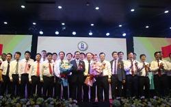 Đại hội lần thứ nhất Hiệp hội Bất động sản tỉnh Bắc Giang