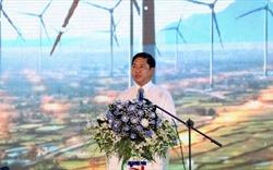 Ra mắt Văn phòng đại diện Hội Môi giới Bất động sản Việt Nam tại Ninh Thuận