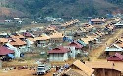 Bồi thường, hỗ trợ tái định cư khi nhà nước thu hồi đất