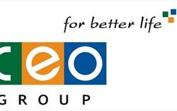 CEO Group – Doanh nghiệp BĐS năng động