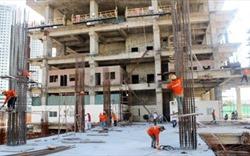 Thông tư quy định chế độ báo cáo về tình hình triển khai đầu tư xây dựng và kinh doanh các dự án BĐS