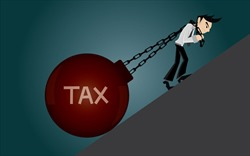 Doanh nghiệp có thể phải nộp thuế thêm hàng trăm tỷ đồng