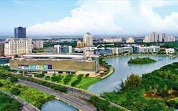 Kiến trúc đô thị Việt Nam: Những bài học đắt giá