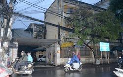 """Những dự án """"đất vàng"""" ở Hà Nội bị thu hồi sẽ làm gì?"""