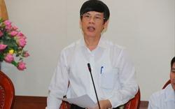 """Chủ tịch tỉnh Thanh Hóa: """"Vụ việc phức tạp, không thể một lúc xử lý hết tồn tại"""""""