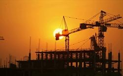 Bước chuyển mình cho ngành xây dựng trong 2019