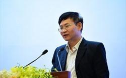 LS Trương Thanh Đức: Sửa đổi không phải là đổi mới, mà chủ yếu là sửa sai