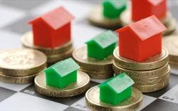 Quỹ đầu tư bất động sản: 7 năm cho một dự định?