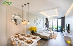 Green Pearl 378 Minh Khai: Những ưu thế vượt trội của căn hộ sắp bàn giao