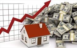 Nghiên cứu đánh thuế cao với đất đai chậm đưa vào sử dụng