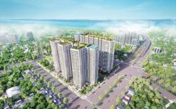 Bất động sản phía Nam Hà Nội bắt đầu trở lại
