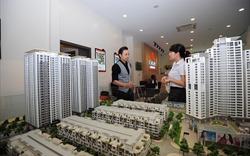 Thị trường bất động sản 6 tháng cuối năm: Giá khó giảm khi thiếu nguồn cung