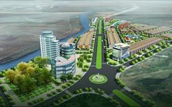 Bộ Xây dựng nói gì về đề nghị công khai danh sách vi phạm trong kinh doanh bất động sản?