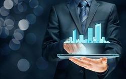 Đầu tư bất động sản tại Việt Nam, cơ hội và thách thức