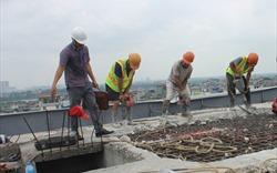 Xử lý công trình vi phạm xây dựng: Sung công nếu chủ đầu tư không tuân thủ