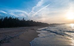 Hồ Tràm: Hứa hẹn là một điểm sáng về du lịch