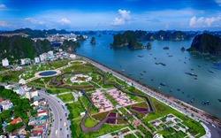 Đôi lời chia sẻ với Chủ tịch UBND tỉnh Quảng Ninh